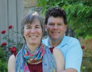 Craig & Milissa Little